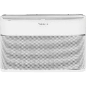 Best Smart Wi-Fi Air Conditioner