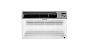 Kenmore Smart Room Air Conditioner Review