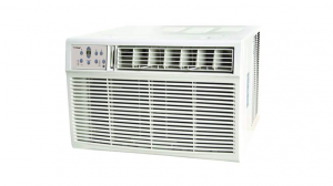 Koldfront WAC25001W 208/230v 25,000 BTU Heat/Cool Window Air Conditioner Review