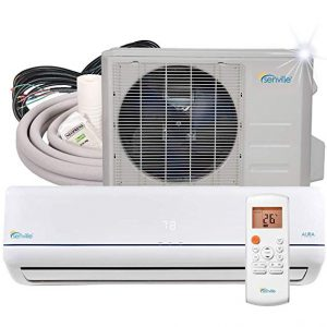 Most Energy Efficient Air Conditioner