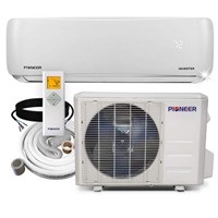 Most Energy Efficient Air Conditioner In 2019 Ultimate