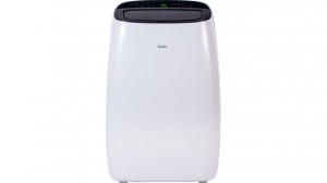 Quilo Portable Air Conditioner QP112WK, 12,000 BTU Review