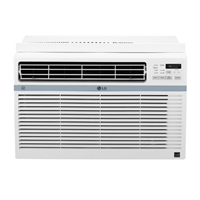 Smart Air Conditioner Reviews