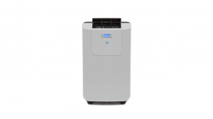 Whynter Elite ARC- 112DS 12,000 BTU Portable Air Conditioner Review