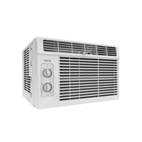 Window Air Conditioners Reviews
