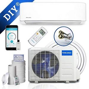 Smallest Air Conditioner Reviews