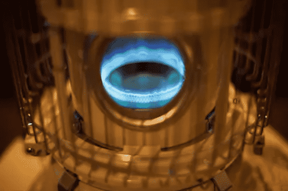 Best Kerosene Heater Buying Guide and Mini Reviews