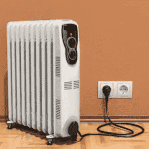Best Oil Filled Heater Reviews