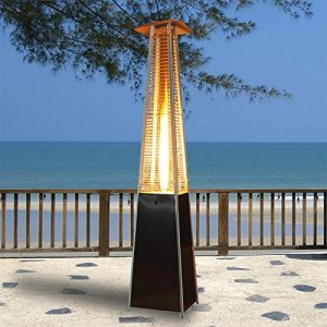 Hiland Hldso1 Wgthg Patio Heater Review