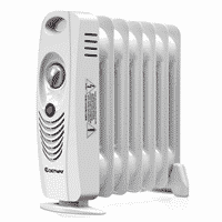 Oil Filled Heater Reviews
