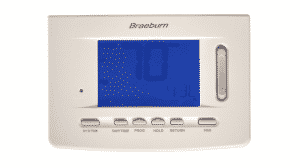 Best Braeburn Thermostat Reviews