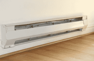Best Electric Baseboard Heater Reviews