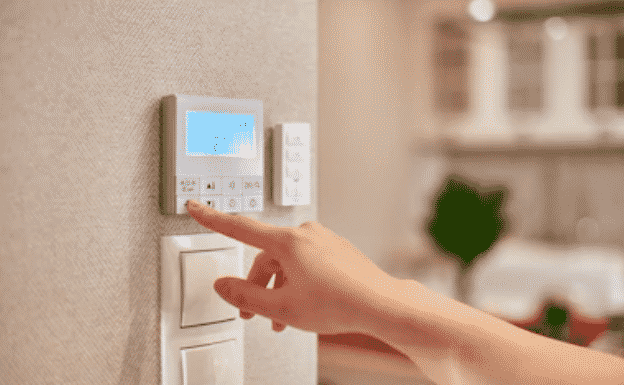 Best Honeywell Thermostat Reviews