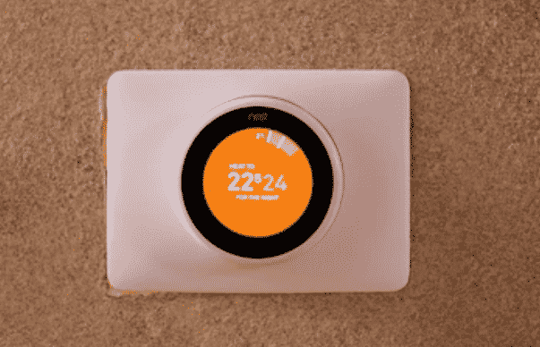 Best Nest Thermostat Reviews