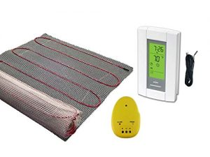 Best Radiant Floor Heater Reviews