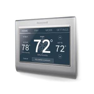 Best Smart Thermostats For Your Home
