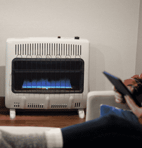 Best Space Heaters Review