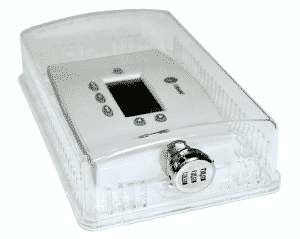Do You Need a Thermostat Lock Box