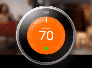 Ecobee vs. Nest Smart Thermostat Review