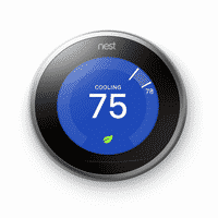 Smart Thermostats Reviews