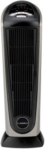 Best Energy Efficient Space Heaters Reviews