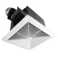 Bathroom Exhaust Fans Reviews