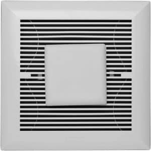 Best Bathroom Exhaust Fans