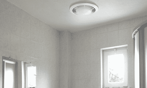 10 Best Bathroom Exhaust Fans