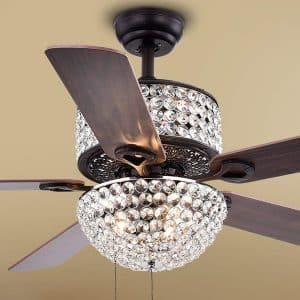 Best Ceiling Fan Reviews