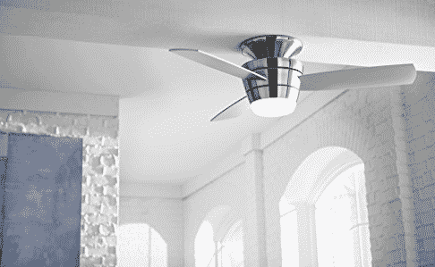 12 Best Ceiling Fan Reviews And Buying Guide 2020
