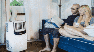 Best Ventless Air Conditioner Reviews