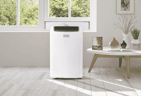 Frequently Asked Ventless Air Conditioner Questions