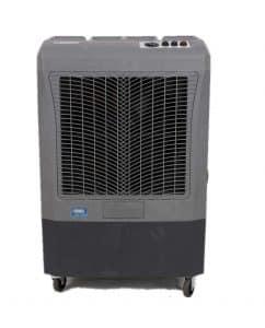 Hessaire MC37M Portable Evaporative Cooler