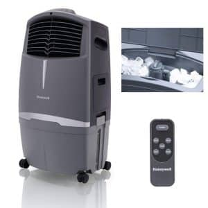 Honeywell CO30XE Portable Evaporative Cooler