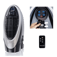 Ventless Air Conditioners Review
