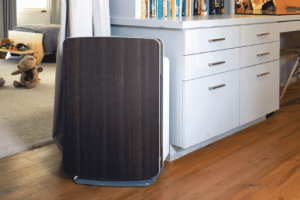 Alen BreatheSmart Classic True HEPA Air Purifier Review
