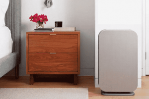 The Alen BreatheSmart 45i True HEPA Air Purifier Review