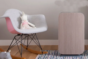 The Alen BreatheSmart 75i True HEPA Air Purifier Review