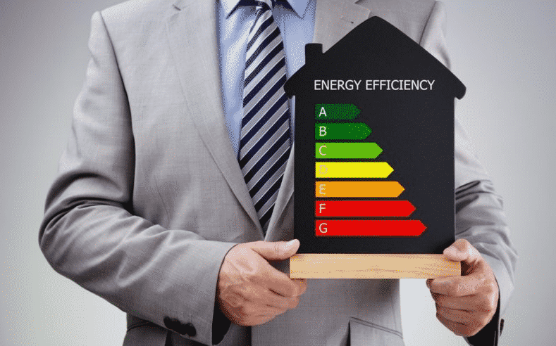 What is EER & SEER Rating? 5 Things You Need to Know About EER